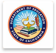 California Department of Education, Early Learning and Care Division