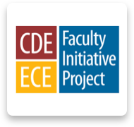 Faculty Initiative Project